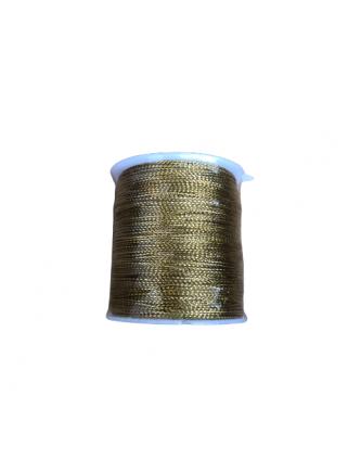 Cordón Dorado 100mts