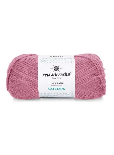 Lana Pepita/Colors 50grs