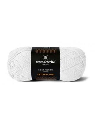 Cotton Mid